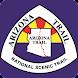 Arizona Trail - Androidアプリ
