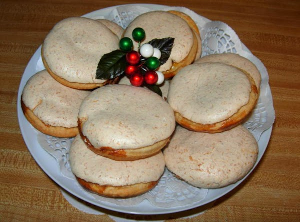 Season's Eatings: Celebrating Holiday Food Traditions