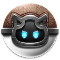 Battle Camp icon