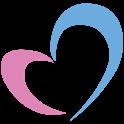 Natele icon