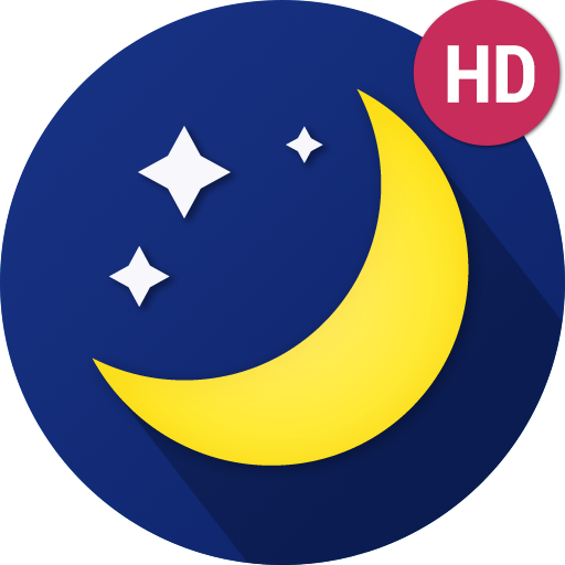 Sleep Sounds APK Cracked Download