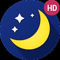 Sleep Sounds download