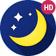 Sleep Sound.. file APK for Gaming PC/PS3/PS4 Smart TV
