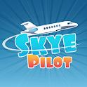 Skye Pilot icon