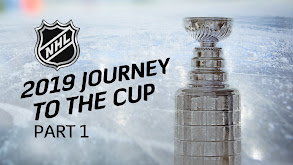 2019 Journey to the Cup: Part 1 thumbnail