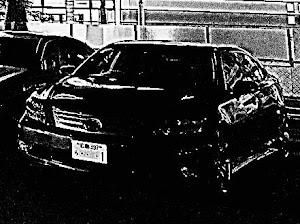 クラウンアスリート GRS200のカスタム事例画像 niyan 【Jun Style】さんの2020年02月12日19:30の投稿