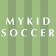 MyKidSoccer Download on Windows