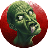 Dead Weapon: Zombie