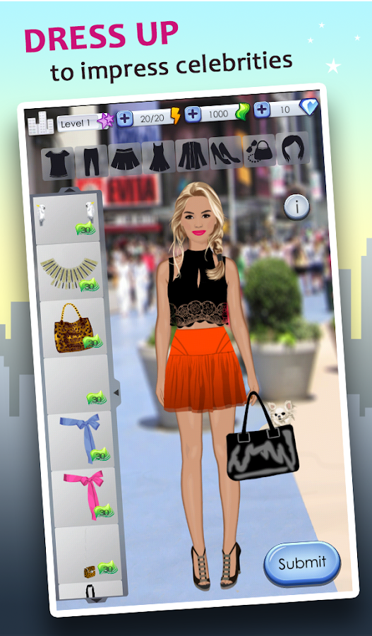 sues dating dress up game english We collected 84 of the best free online dress up games elsa online dating year round fashionista: our range of dress-up browser games are sure to impress.