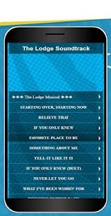 Download The Lodge Theme Song + Lyric For PC Windows and Mac apk screenshot 2