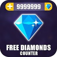 Free Diamonds Counter For Mobile Legend 2020