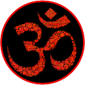 Om Chants : Activate Chakras icon