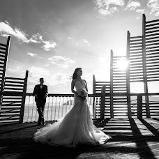 Wedding photographer Dmitriy Peteshin (dpeteshin). Photo of 29.06.2018