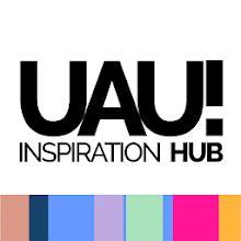 UAU! Inspiration Hub Download on Windows