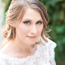 Wedding photographer Galina Kisel (galakiss). Photo of 04.02.2018