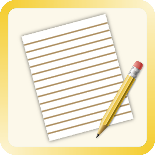 keep my notes notepad memo apps on google play