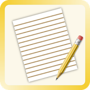 Keep My Notes: Notepad & Memo