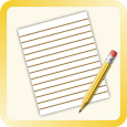 Keep My Notes - Notepad & Memo apk