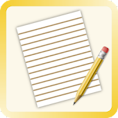 Keep My Notes: Wordpad & to do list