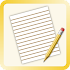 Keep My Notes - Notepad, Memo, Checklist 1.60.18 (Mod AdFree)