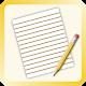 Keep My Notes - Notepad & Memo apk