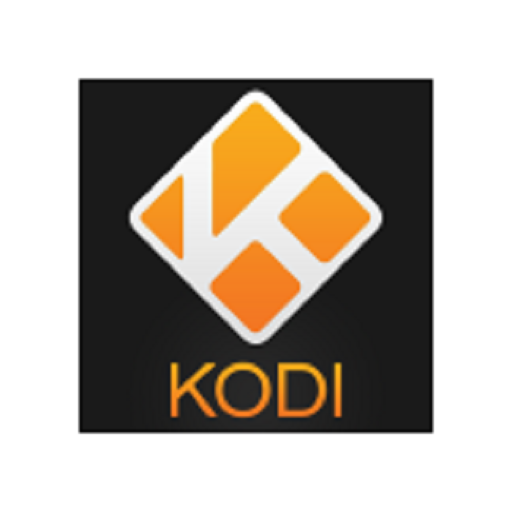 Kodi Addons Configurator For Kodi Android APK Download Free By WHMCS SMARTERS