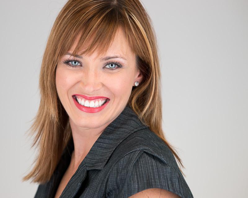 Justine Zavitz Zavitz Insurance