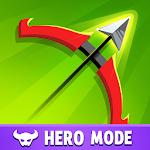 Archero 1.1.4