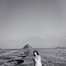 Wedding photographer Sen Yang (senyang). Photo of 20.09.2019