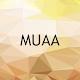 Download University of Mumbai Alumni Association(UMAA) For PC Windows and Mac