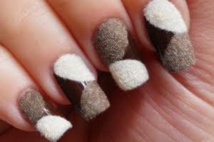 nail-art-velvet-soffiodidea-pupamilano