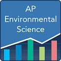 AP Environmental Science: Practice Tests, Quizzes icon