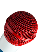 Microphone Live Pro (No Ads)