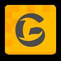 PagineGialle icon