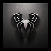 Spiderman Wallpaper HD 2018 icon