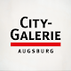 City-Galerie for PC-Windows 7,8,10 and Mac
