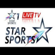 Hotstar,Star Sports Tv-Live guide,Ipl Live guide