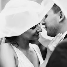 Wedding photographer Igor Garagulya (Garagylya). Photo of 19.12.2018