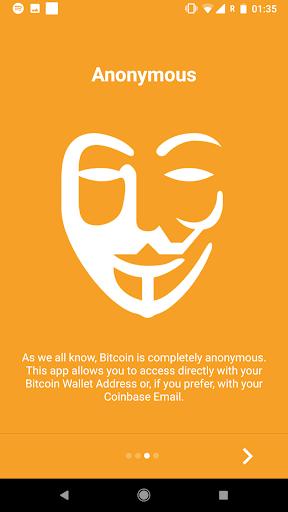 BTC Reward - Earn free Bitcoin screenshot 1