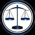 Código de Processo Civil cpc icon