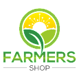 Farmers Shop vesion 1.1.1