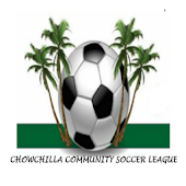 Chowchilla Community Soccer League