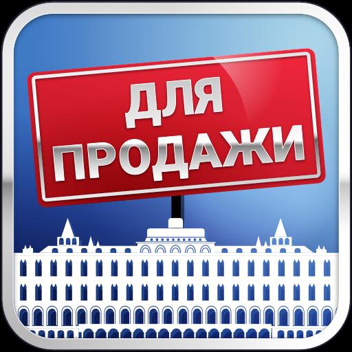 Landlord Tycoon - Денежный бизнес-симулятор