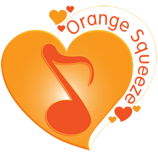 Orange Squeeze – Apps bei Google Play