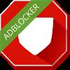 Navigateur Adblocker gratuit