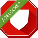 Free Adblocker Browser