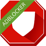 Free Adblocker Browser - Adblock & Popup Blocker 64.0.2016123085 (Mod)