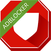 Adblocker Browser Gratuito