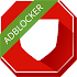 Free Adblocker Browser - Adblock & Popup Blocker 64.0.2016123065 (Mod)