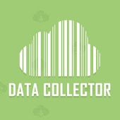 QR & Barcode Reader - Data Collector